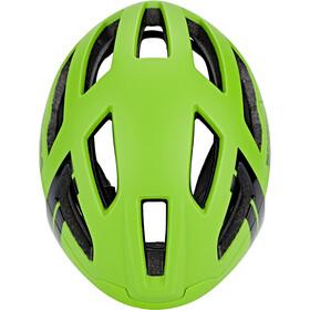Endura FS260-Pro Casco, hi-viz green